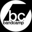 Bandcamp boys